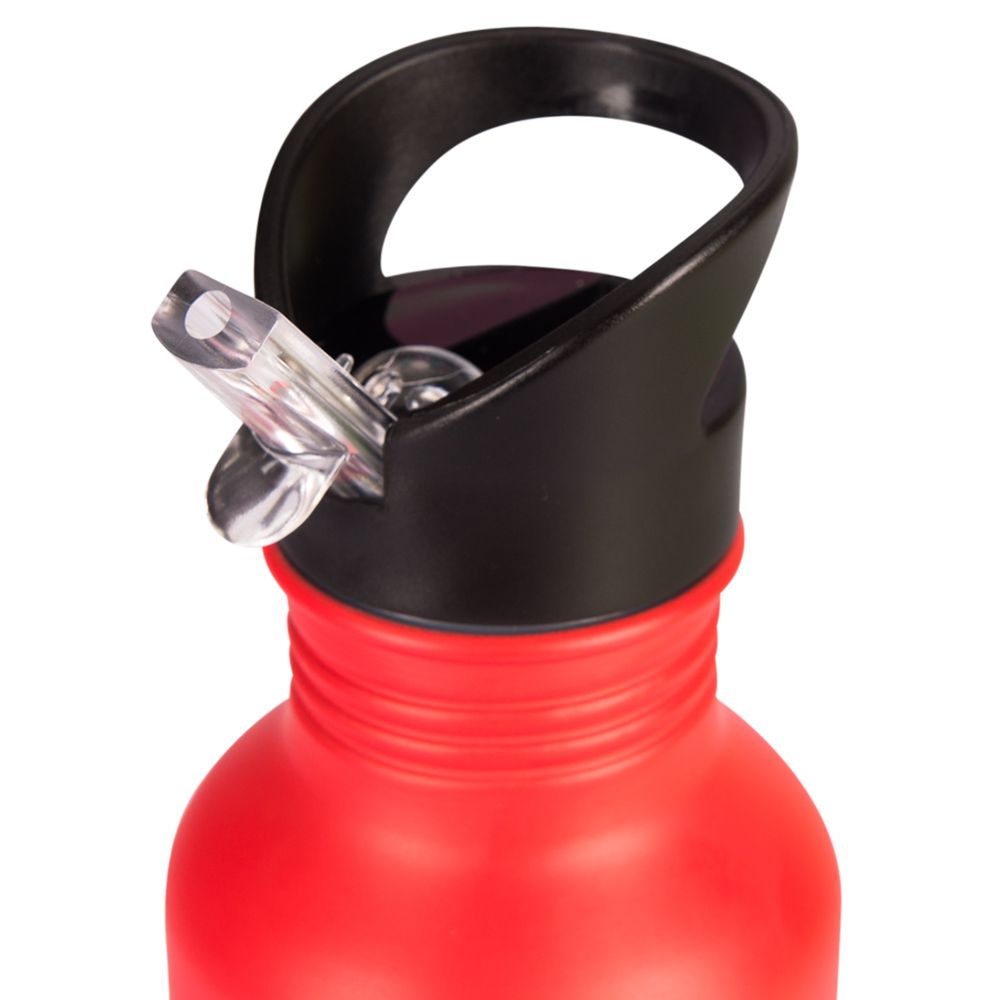 Squeeze 600ml - extintor