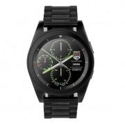 Relógio Inteligente Nº 1 Smart Watch G6 Sport Bluetooth 4.0
