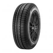 Pneu Pirelli aro 13 - 165/70R13 - P400 EVO - 79T