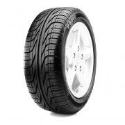 Pneu Pirelli aro 14 - 185/70R14   P6000 - 88H