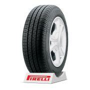 Pneu Pirelli aro 15 - 195/60R15 - P400 EVO - 88H