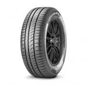 Pneu Pirelli aro 15 - 195/65R15 - Cinturato P1 - 91H