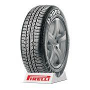 Pneu Pirelli aro 15 - 205/60R15  Cinturato P3000 - 90T - Volkswagen Crossfox