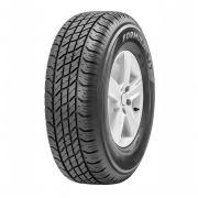 Pneu Pirelli aro 15 - 205/70R15 - Formula S/T - 96T