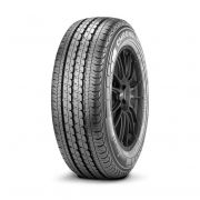 Pneu Pirelli aro 15 - 225/70R15 -  Chrono - 112R  - Original Sprinter