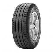 Pneu Pirelli aro 16 - 225/65R16 - Carrier 8P - 112R