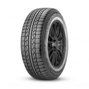 Pneu Pirelli aro 16 - 255/65R16 - Scorpion STR - 109H