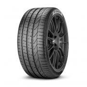 Pneu Pirelli aro 20 - 245/45R20 - P Zero - 103Y