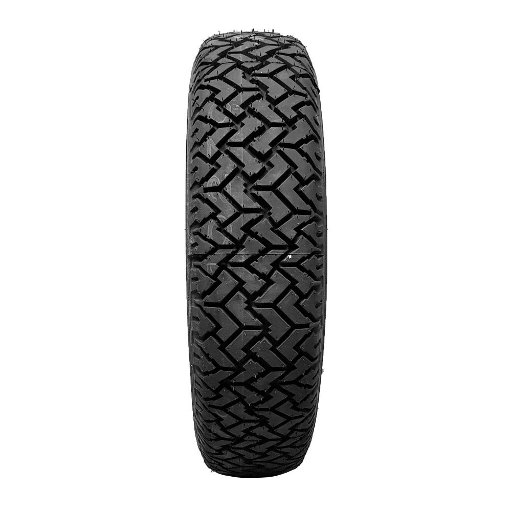 4 PNEUS PIRELLI ARO 14 - 175/80R14 CITYNET ALL WEATHER - 88T