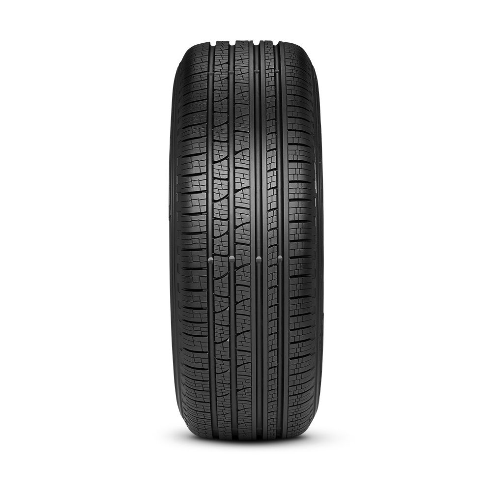 4 PNEUS PIRELLI ARO 17 - 235/60R17 - SCORPION VERDE ALL SEASON - 102H