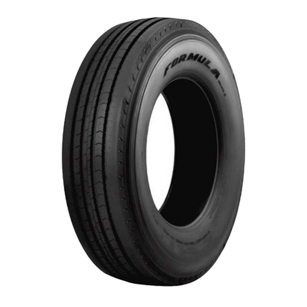 Pneu Pirelli - 215/75r17,5 Formula/Drive Radial/SC