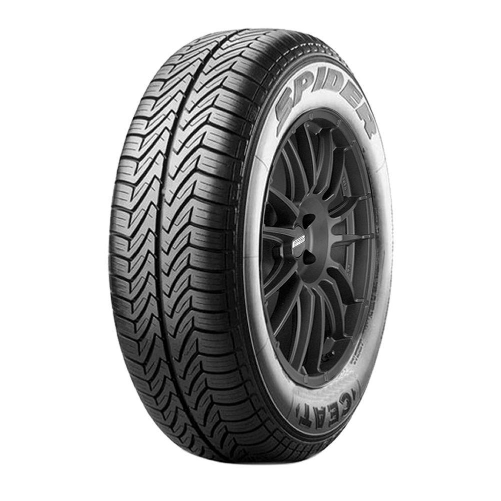 Pneu Pirelli aro14 - 175/65R14 -  Formula Spider - 82T