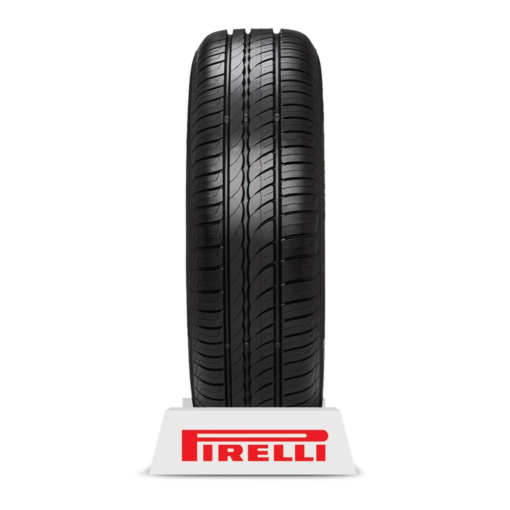 Pneu Pirelli aro 13 - 165/70R13 - Cinturato P1 - 79T