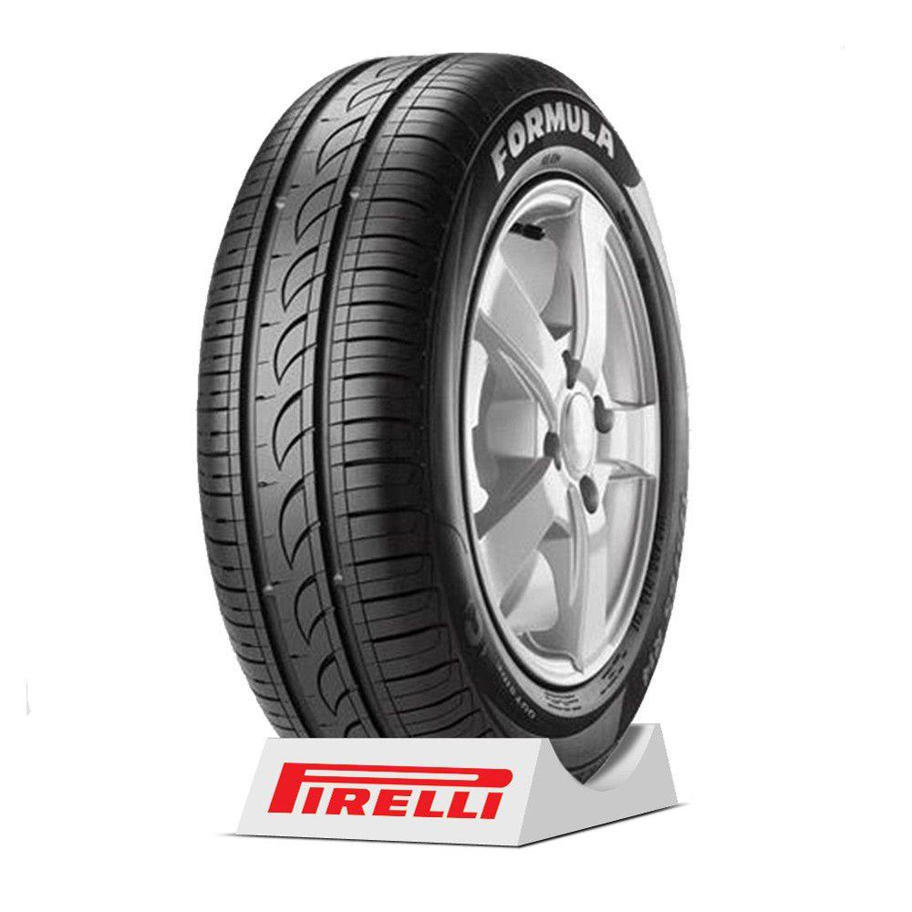 Pneu Pirelli aro 13 - 165/70R13 - Formula Energy - 79T