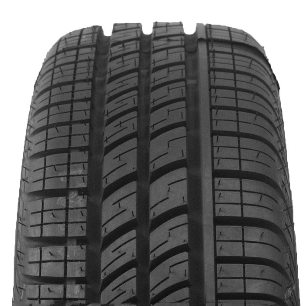 Pneu Pirelli aro 14 - 175/65R14 - Cinturato P4  - 82T - Pneu Uno e Prisma