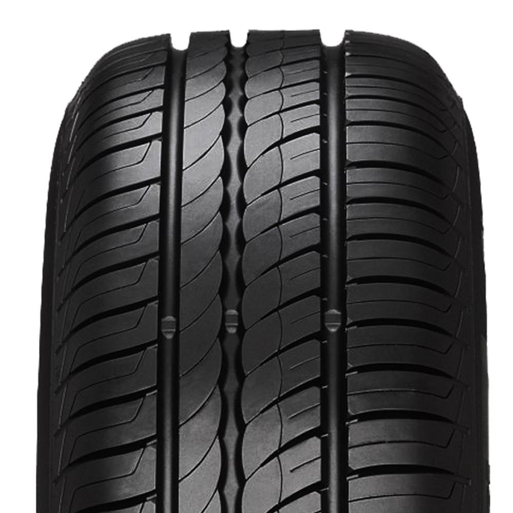 Pneu Pirelli aro 14 - 175/70R14 - Cinturato P1 - 84T