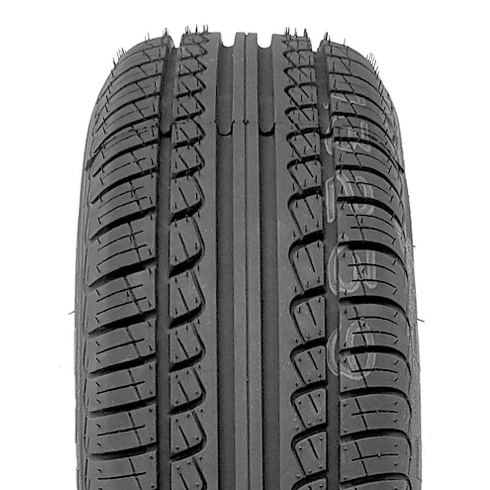 Pneu Pirelli aro 14 - 185/60R14 - P6 - 82H