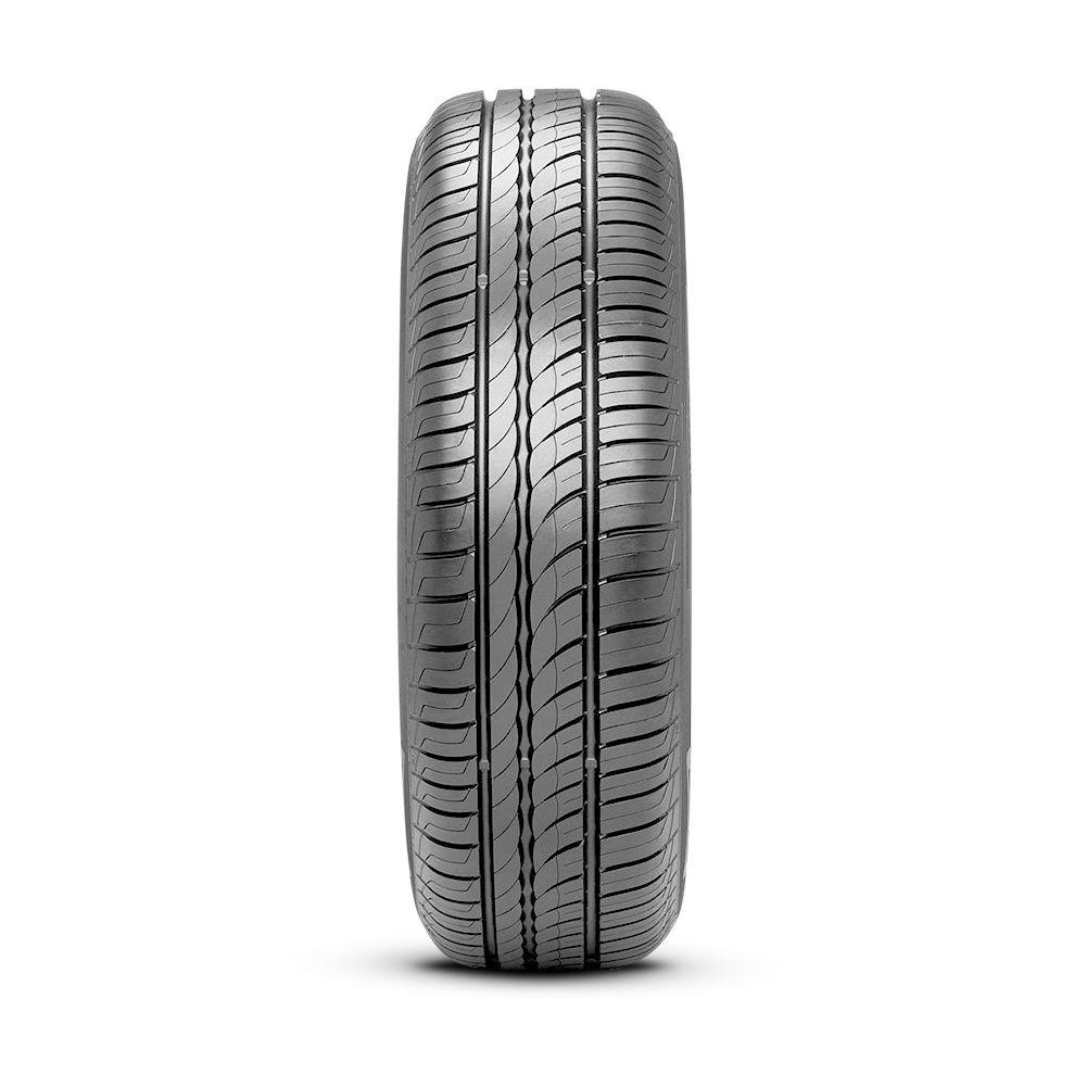 Pneu Pirelli aro 14 - 185/70R14 - Cinturato P1 - 88T