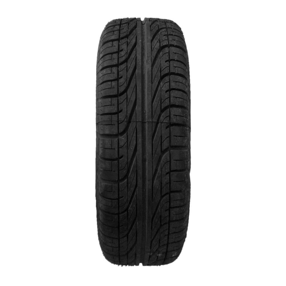 Pneu Pirelli aro 15 - 195/65R15 - P6000  - 91H