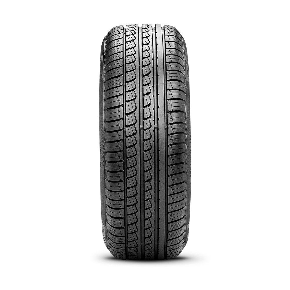 Pneu Pirelli aro 15 - 205/65R15 - P7 - 94H - Pneu Ford Ecosport