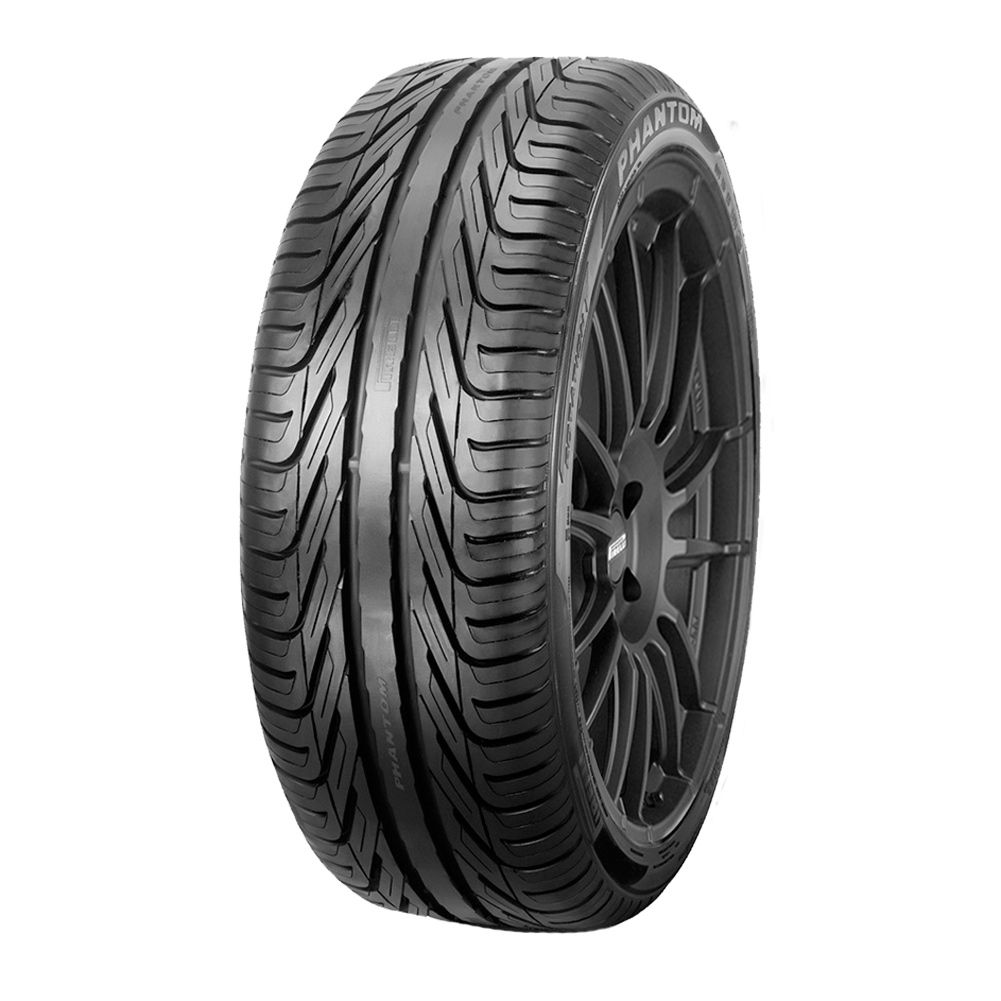 Pneu Pirelli aro 20 - 225/35R20 - Phantom - 90W