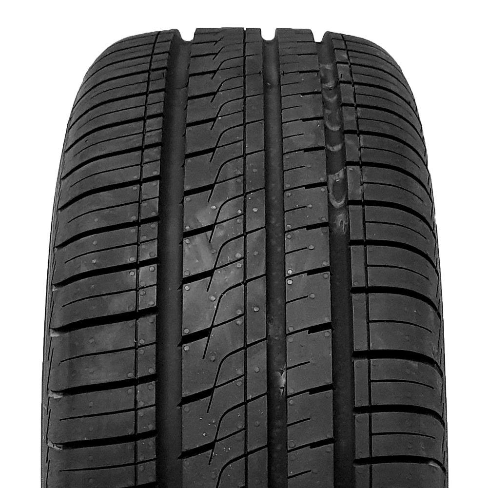 Pneu Pirelli aro 16 - 205/55R16 - P400 EVO - 91V