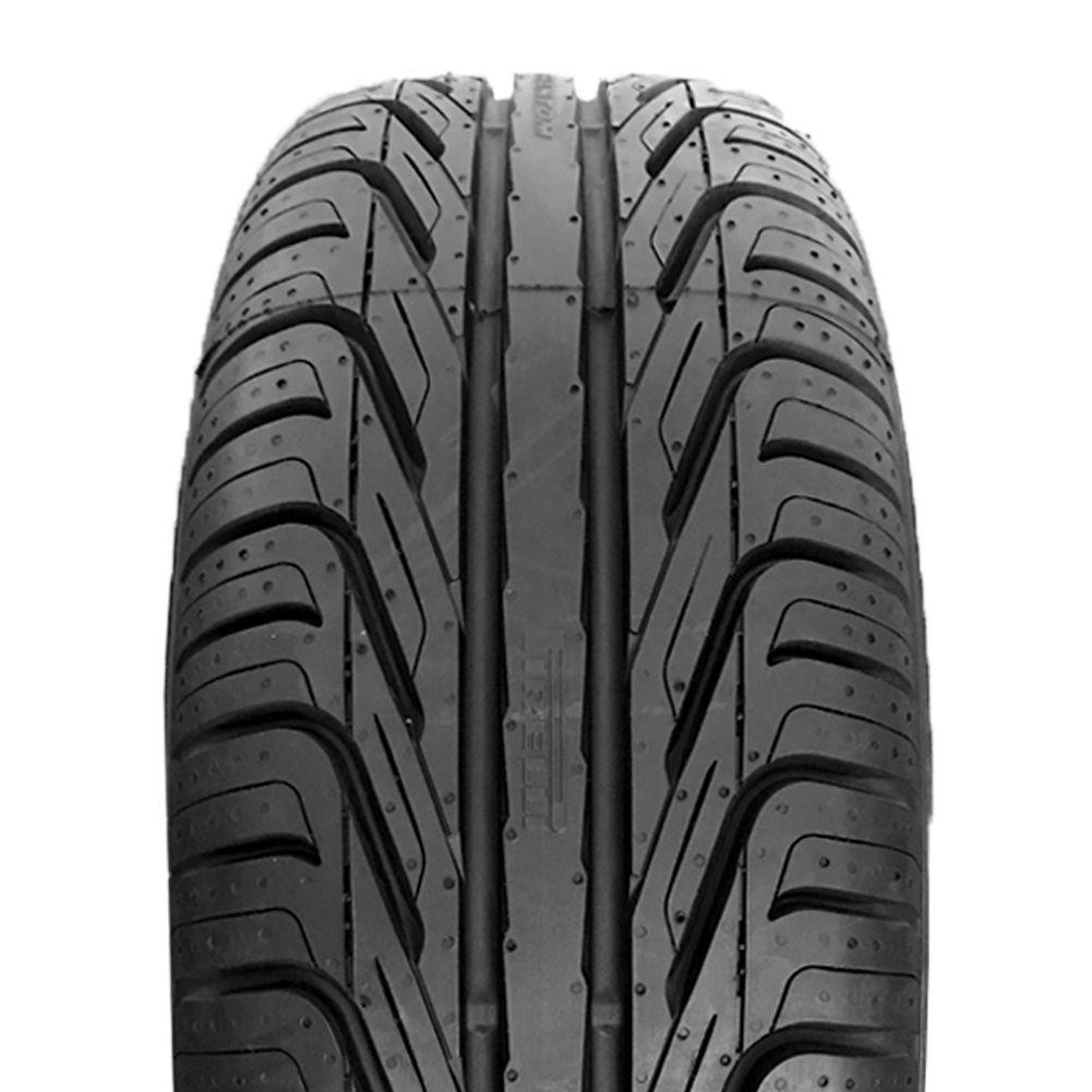 Pneu Pirelli aro 16 - 205/55R16 - Phantom - 91W