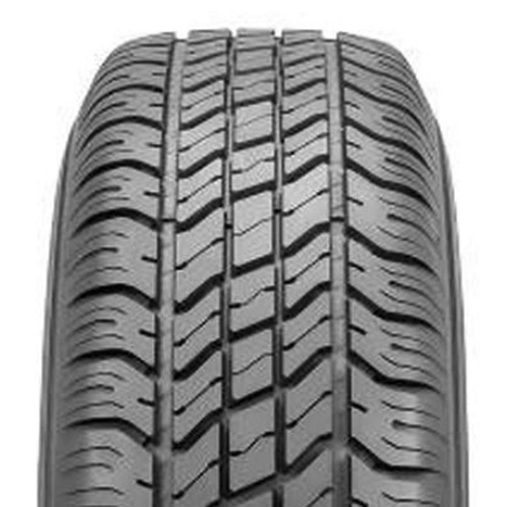 Pneu Pirelli aro 16 - 265/70R16 - Formula S/T - 110T