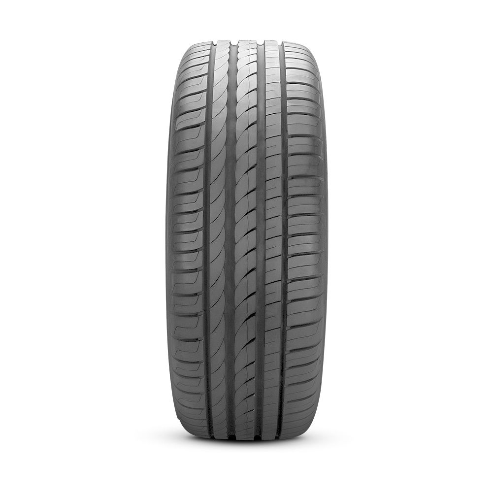 Pneu Pirelli aro 17 - 195/40R17 - Cinturato P1 Plus - 81V