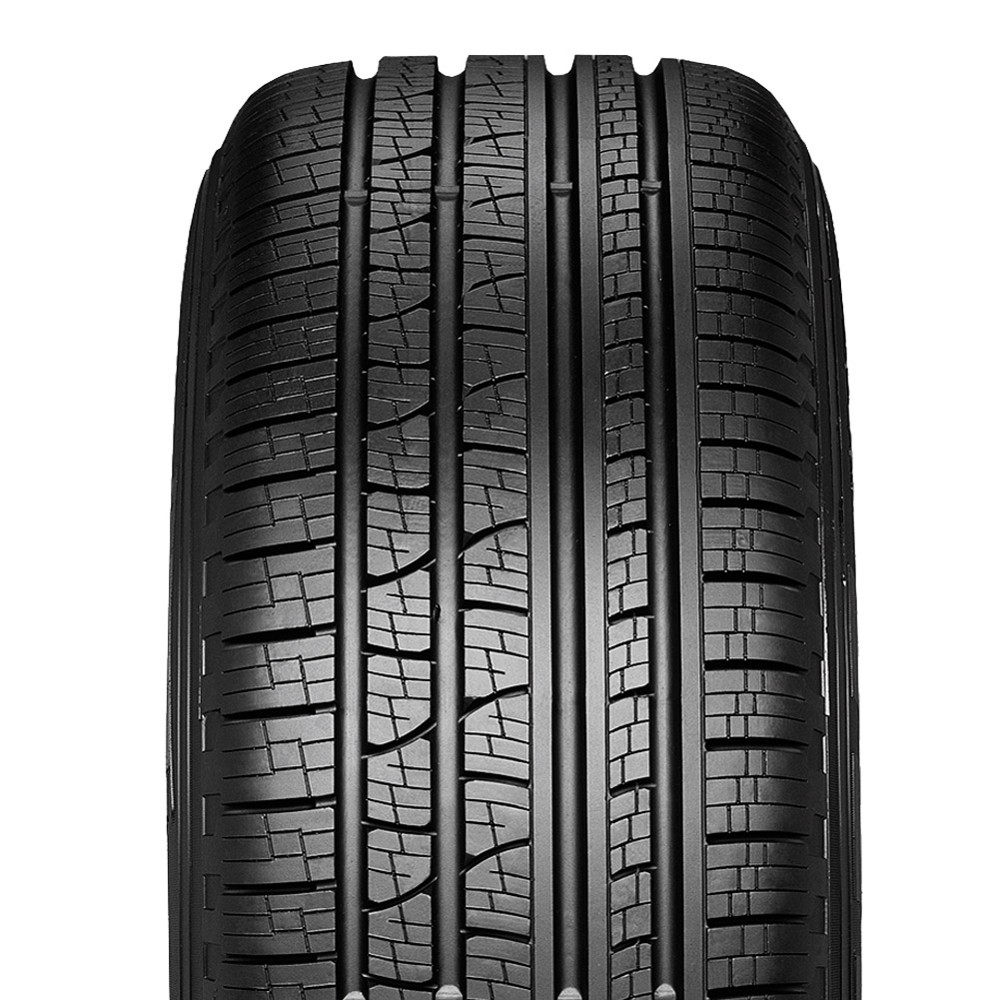 Pneu Pirelli aro 17 - 235/55R17 - Scorpion Verde All Season - 99V