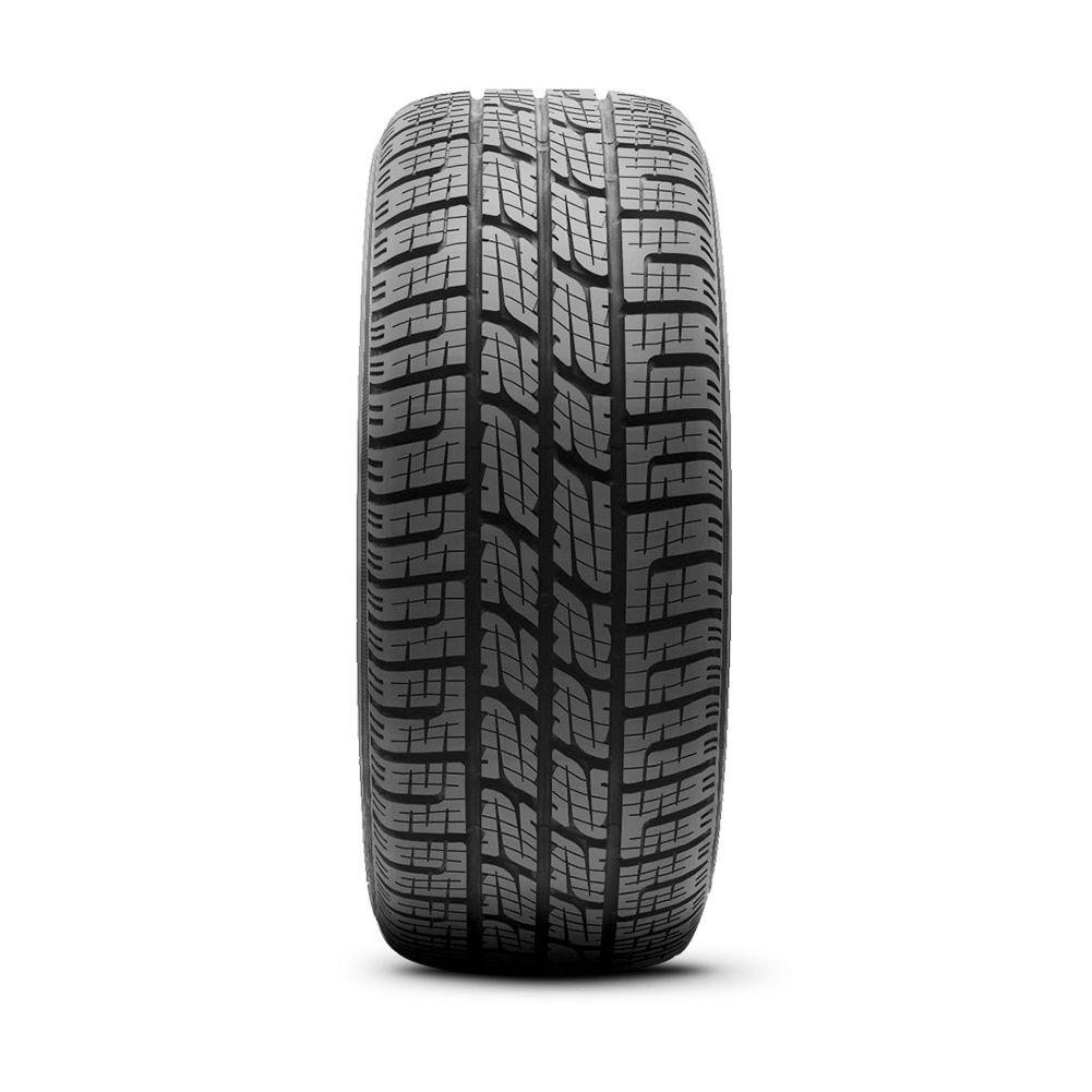 Pneu Pirelli aro 17 - 235/55R17 - Scorpion Zero - 99V