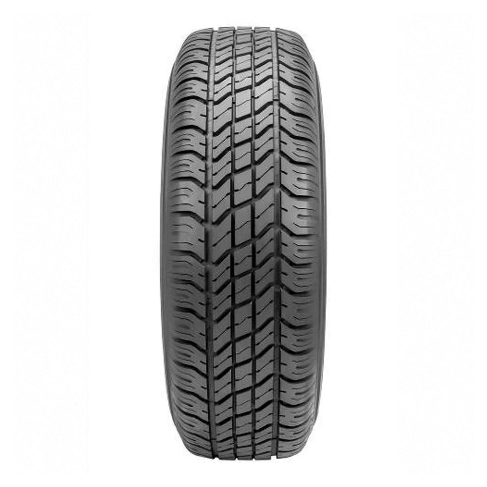 Pneu Pirelli aro 17 - 265/65R17 - Formula S/T - 110T