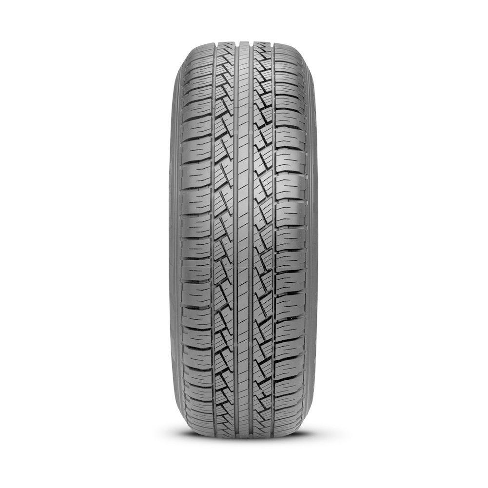 Pneu Pirelli aro 18 - 265/60R18  Scorpion STR UHP  MO - 110H