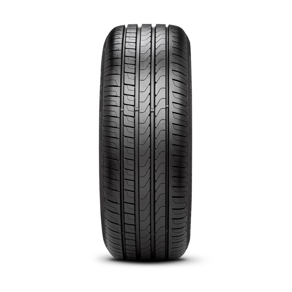 Pneu Run Flat Pirelli aro 17 - 255/45R17 - Cinturato P7 (RF) - 98W