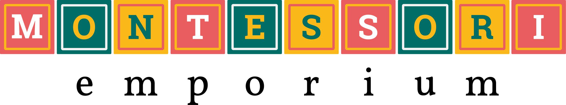 Montessori Emporium