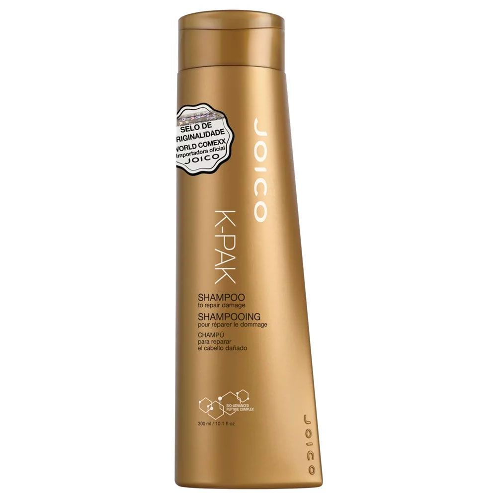 Shampoo Joico K-Pak To Repair Damage 300ml