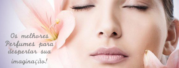 Perfume-feminino-linda-24-horas