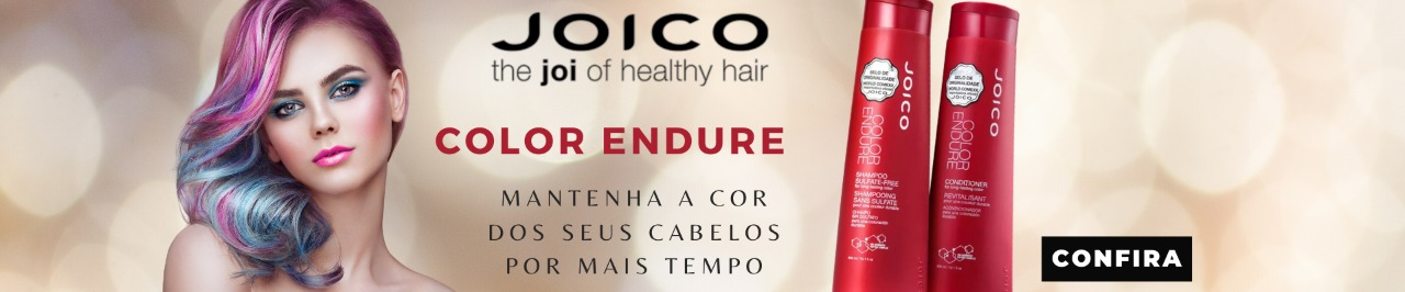 KIT JOICO COLOR ENDURE