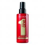 Leave In Revlon Uniq One Hair Treatment 10 em 1 150ml