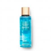 Body Splash Mist Victoria's Secret Aqua Kiss 250 ml