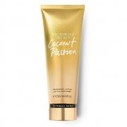 Loção Corporal Victoria's Secret Coconut Passion 236 ml