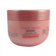 Máscara Vegas Professional Treatment 300g