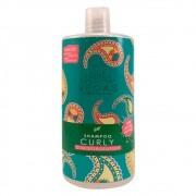 Shampoo Vegas Professional Curly 1000ml