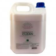 Condicionador de Lavatório Vegas Perfect Clean 5L