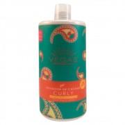 Ativador de Cachos Vegas Curly 1000 ml