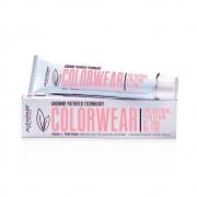 Tonalizante Alfaparf Color Wear 10.1 Louro Extra-Claro Cinza