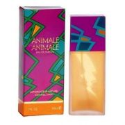 Perfume Feminino Animale Animale EDP 50ml