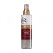 Leave-in Joico K-PAK Color Therapy Luster Lock Spray 200ml