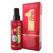 Leave In Revlon Uniq One Hair Treatment 10 em 1 150ml