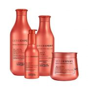 Loreal Professionnel Inforcer Serie Expert Kit Completo